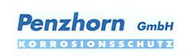 Penzhorn Korrosionsschutz GmbH Unterer Deutschlandschacht 3  09376 Oelsnitz/ Erzgeb.